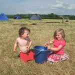 summer camp 2011 086