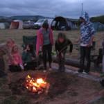 summer camp 2011 110