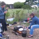 summer camp 2011 129