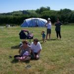 summer camp 2011 133