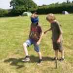 summer camp 2011 134