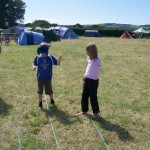 summer camp 2011 136