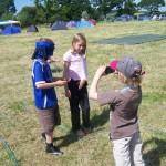summer camp 2011 137