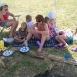 summer camp 2011 139