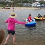 summer camp 2011 142