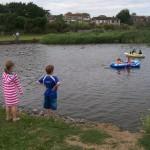 summer camp 2011 143