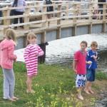 summer camp 2011 144