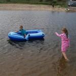 summer camp 2011 148