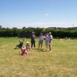 summer camp 2011 149