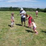 summer camp 2011 150