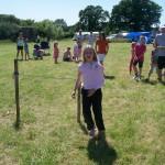 summer camp 2011 153