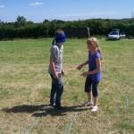 summer camp 2011 156