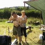 summer camp 2011 162