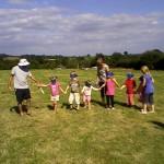summer camp 2011 163