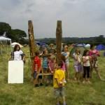 summer camp 2011 171