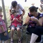 summer camp 2011 172