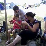 summer camp 2011 173