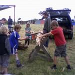 summer camp 2011 174