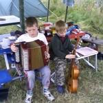 summer camp 2011 175