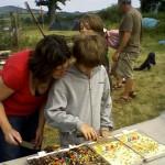 summer camp 2011 179
