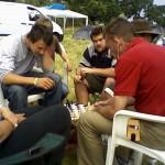 summer camp 2011 180