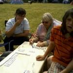 summer camp 2011 182