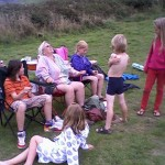 summer camp 2011 183