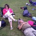 summer camp 2011 184