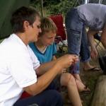 summer camp 2011 198