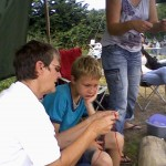 summer camp 2011 199